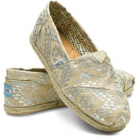 Women - Brazilian Triangles Women's Classics | TOMS.com