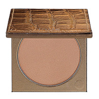 Tarte Matte Waterproof Bronzer: Shop Bronzer | Sephora