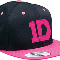 ONE DIRECTION HAT LOVE HARRY NIALL ZAYN LOVE ONE DIRECTION HAT CAP