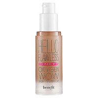 Benefit Cosmetics 'Hello Flawless!' Oxygen Wow Liquid