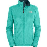 The North Face Women's Osito Fleece Jacket - Dick's Sporting Goods