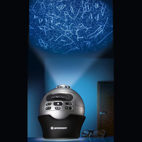Astro Planetarium Deluxe - Discover the night sky ? on your very own ceiling. - Pro-Idee Concept Store - new ideas from around the world