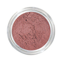 Satin Matte Blush | Mineral Makeup