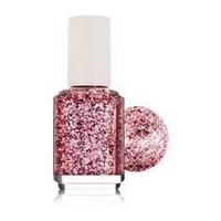 Amazon.com: Essie Luxeffects Nail Polish a Cut Above: Beauty