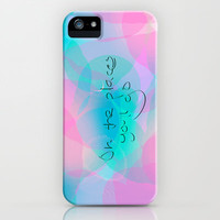 Places You'll Go iPhone Case by Aja Maile | Society6
