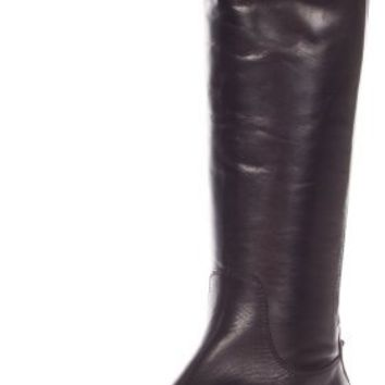 Aquatalia by Marvin K. Women's Unity Boot