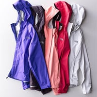 The North Face &#x27;Venture&#x27; Lightweight Jacket | Nordstrom