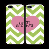 BEST FRIEND BEST FRIENDS iphone 5 4 case cover. ONLY ONE ON EBAY!!! must have!