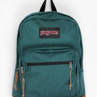 Urban Outfitters - Jansport Basic Backpack