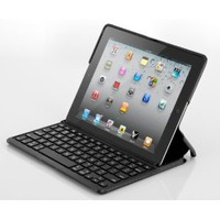 Apple iPad 2 - Keyboard