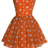Style Icon's Closet 50s style Vintage Inspired Pin-Up African Print Retro Rockabilly Clothing — Pin Up Mini Party Dress