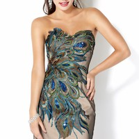Jovani 4692