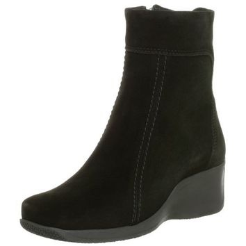 La Canadienne Women's Felicia Boot