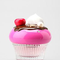 Alice &amp; Peter Cupcake Perfume