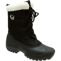 Sorel Cumberland Boot - Women&amp;#39;s from Backcountry.com