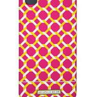 Jonathan Adler iPhone4 Cover - Gifts + Kits