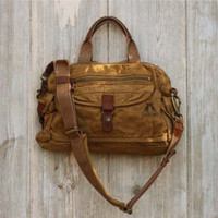 Taneum Tote, Women's Rugged Clothing & Accessories