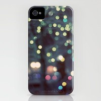 Astral iPhone Case by Elle Moss | Society6