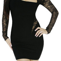 Pop (Black/Bronze)-Great Glam is the web&#x27;s best online shop for trendy club styles, fashionable party dresses and dress wear, super hot clubbing clothing, stylish going out shirts, partying clothes, super cute and sexy club fashions, halter and tube tops,