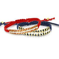 Shashi 1 Row Original Bracelet - Gifts + Kits