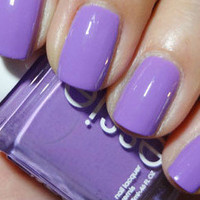 New! ESSIE ♥ PLAY DATE ♥ Beautiful Nail Lacquer Polish~ Full Size!