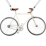 Travelteq -            Bicycle