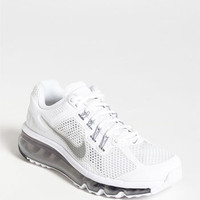 Nike 'Air Max 2013' Running Shoe (Women)