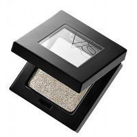 Shimmer Eye Shadow - Sparkle