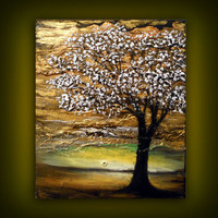 http://www.etsy.com/listing/90856159/palette-knife-tree-painting-16-x-20ref=v1_other_2