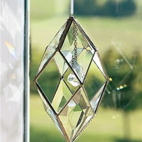Prism Suncatcher in Best-Selling For the Home