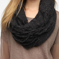 Urban Outfitters - Deena & Ozzy Shredded Eternity Scarf