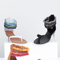 dELiAs &gt; Phoebe Sandal &gt; shoes &gt; view all shoes