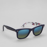 Ray-Ban Classic London Wayfarer Sunglasses