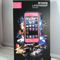 NEW LifeProof Case iPhon...