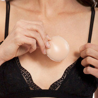 Nipple Covers $8