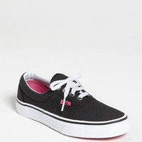 Vans 'Authentic - Dressy' Sneaker | Nordstrom