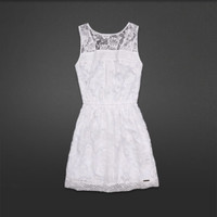 Womens DAY TO NIGHT | Womens SPRING | Abercrombie.com