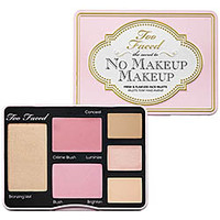 Sephora: The Secret To No Makeup Makeup : combination-sets-palettes-value-sets-makeup