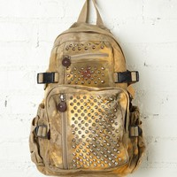 Free People Bess X FP Marlow Backpack