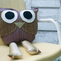 Sophie Owl | Luulla