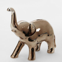 Urban Outfitters - Elephant Bank