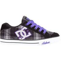 DC SHOES Chelsea TX Girls Shoes  203151149 | Sneakers | Tillys.com