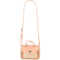 Women's Handbags & Wallets: Purses, Totes, Hobo Handbags, Laptop Bags, Wallets - Tillys.com