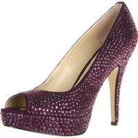 Enzo Angiolini Women's Showyou Pump