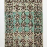 Banksia Rug - Anthropologie.com