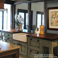Image Detail for - http://www.homedecor-online.com/images/homedocor/kitchen/FarmhouseSinkKitchen400.jpg