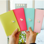 Unicorn Anti Skimming Passport Case
