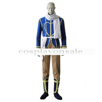 Fairy Tail Natsu Dragneel Celestial Spirit Cosplay [TWL0802055] - $115.00 : Cosplay, Cosplay Costumes, Lolita Dress, Sweet Lolita