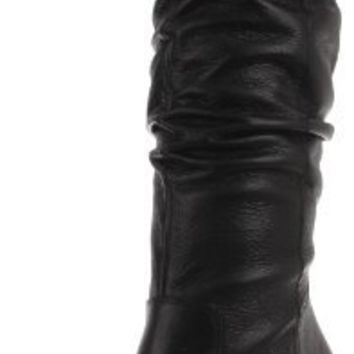 Jessica Simpson Women's Keaton Knee-High Boot