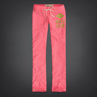 Hollister Lounge Sweatpants